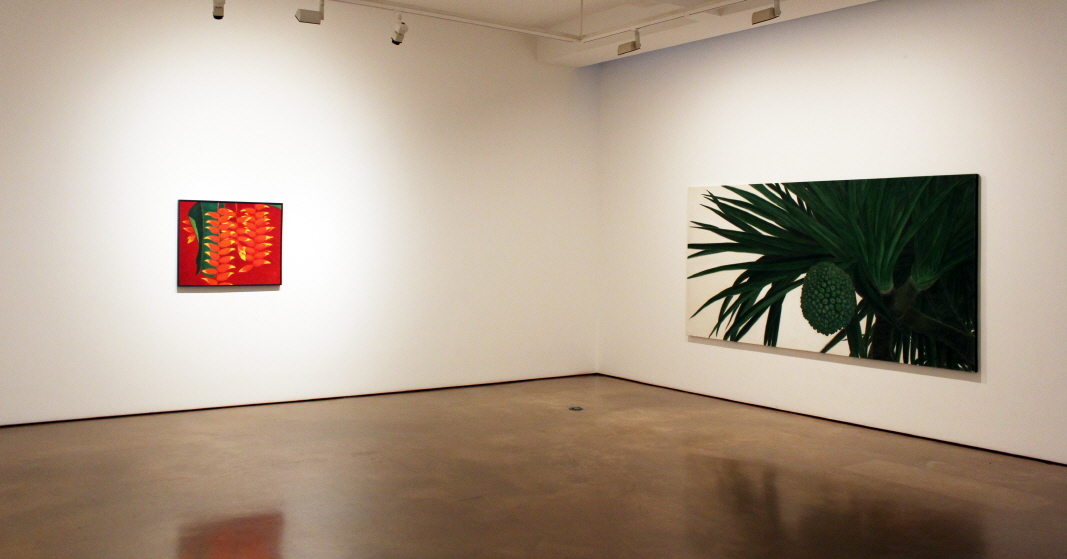 Installation view_Space1